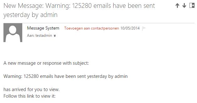 directadmin-gehackte-site