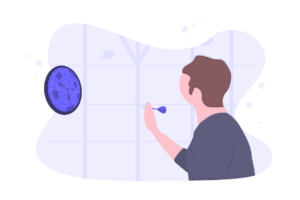 conversie tracking Google Ads