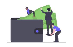 dagbudget google ads